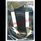 "Спицы круговые пластик 20.0 120см ""Addi"" (Германия)"