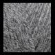 "Пряжа ""Alpaca Royal"" цв. 196 серый меланж  30% альпака 15% шерсть 55% акрил 5х100гр / 280м ""Alize"" (Турция)"