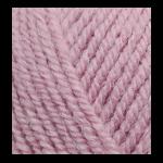 """Пряжа """"Alpaca Royal"""" цв. 269 розовый 30% альпака 15% шерсть 55% акрил 5х100гр / 280м """"Alize"""" (Турция)"""
