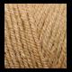 """Пряжа """"Alpaca Royal"""" цв. 466 верблюд меланж  30% альпака 15% шерсть 55% акрил 5х100гр / 280м """"Alize"""" (Турция)"""