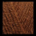 """Пряжа """"Alpaca Royal"""" цв. 690 кирпичный 30% альпака 15% шерсть 55% акрил 5х100гр / 280м """"Alize"""" (Турция)"""