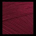 "Пряжа ""Miss"" цв. 495 100% мерсеризованный хлопок 5х50гр / 280м ""Alize"" (Турция)"