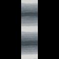 "Пряжа ""Miss Batik"" цв. 3722 100% мерсеризованный хлопок 5х50гр / 280м ""Alize"" (Турция)"