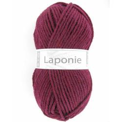 """Пряжа """"Laponie"""" цв. 007 55% акрил 45% шерсть 10х100гр / 110м """"Cheval Blanc"""" (Франция)"""
