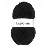 """Пряжа """"Laponie"""" цв. 012 55% акрил 45% шерсть 10х100гр / 110м """"Cheval Blanc"""" (Франция)"""