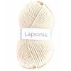 """Пряжа """"Laponie"""" цв. 019 55% акрил 45% шерсть 10х100гр / 110м """"Cheval Blanc"""" (Франция)"""