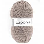 """Пряжа """"Laponie"""" цв. 027 55% акрил 45% шерсть 10х100гр / 110м """"Cheval Blanc"""" (Франция)"""