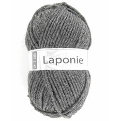 """Пряжа """"Laponie"""" цв. 030 55% акрил 45% шерсть 10х100гр / 110м """"Cheval Blanc"""" (Франция)"""