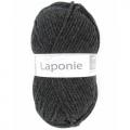 """Пряжа """"Laponie"""" цв. 034 55% акрил 45% шерсть 10х100гр / 110м """"Cheval Blanc"""" (Франция)"""