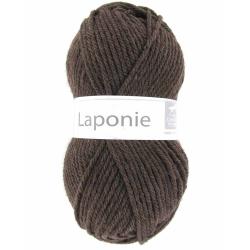 """Пряжа """"Laponie"""" цв. 042 55% акрил 45% шерсть 10х100гр / 110м """"Cheval Blanc"""" (Франция)"""
