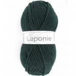 """Пряжа """"Laponie"""" цв. 049 55% акрил 45% шерсть 10х100гр / 110м """"Cheval Blanc"""" (Франция)"""