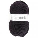 """Пряжа """"Laponie"""" цв. 050 55% акрил 45% шерсть 10х100гр / 110м """"Cheval Blanc"""" (Франция)"""