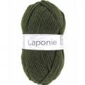 """Пряжа """"Laponie"""" цв. 054 55% акрил 45% шерсть 10х100гр / 110м """"Cheval Blanc"""" (Франция)"""
