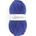 """Пряжа """"Laponie"""" цв. 061 55% акрил 45% шерсть 10х100гр / 110м """"Cheval Blanc"""" (Франция)"""