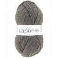 """Пряжа """"Laponie"""" цв. 075 55% акрил 45% шерсть 10х100гр / 110м """"Cheval Blanc"""" (Франция)"""