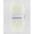"""Пряжа """"Laponie"""" цв. 097 55% акрил 45% шерсть 10х100гр / 110м """"Cheval Blanc"""" (Франция)"""