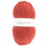 """Пряжа """"Laponie"""" цв. 150 55% акрил 45% шерсть 10х100гр / 110м """"Cheval Blanc"""" (Франция)"""