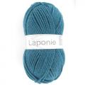 """Пряжа """"Laponie"""" цв. 203 55% акрил 45% шерсть 10х100гр / 110м """"Cheval Blanc"""" (Франция)"""