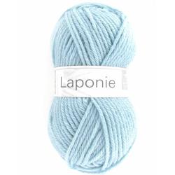 """Пряжа """"Laponie"""" цв. 210 55% акрил 45% шерсть 10х100гр / 110м """"Cheval Blanc"""" (Франция)"""