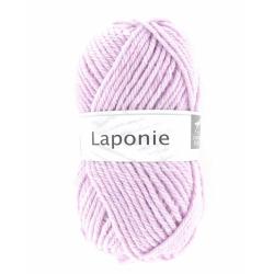 """Пряжа """"Laponie"""" цв. 256 55% акрил 45% шерсть 10х100гр / 110м """"Cheval Blanc"""" (Франция)"""