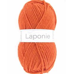 """Пряжа """"Laponie"""" цв. 271 55% акрил 45% шерсть 10х100гр / 110м """"Cheval Blanc"""" (Франция)"""