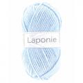"""Пряжа """"Laponie"""" цв. 291 55% акрил 45% шерсть 10х100гр / 110м """"Cheval Blanc"""" (Франция)"""