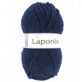 """Пряжа """"Laponie"""" цв. 293 55% акрил 45% шерсть 10х100гр / 110м """"Cheval Blanc"""" (Франция)"""