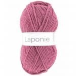 """Пряжа """"Laponie"""" цв. 303 55% акрил 45% шерсть 10х100гр / 110м """"Cheval Blanc"""" (Франция)"""