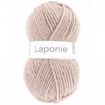"""Пряжа """"Laponie"""" цв. 304 55% акрил 45% шерсть 10х100гр / 110м """"Cheval Blanc"""" (Франция)"""