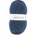 """Пряжа """"Laponie"""" цв. 307 55% акрил 45% шерсть 10х100гр / 110м """"Cheval Blanc"""" (Франция)"""