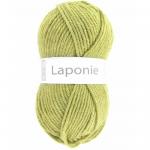 """Пряжа """"Laponie"""" цв. 308 55% акрил 45% шерсть 10х100гр / 110м """"Cheval Blanc"""" (Франция)"""