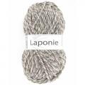 """Пряжа """"Laponie"""" цв. 821 55% акрил 45% шерсть 10х100гр / 110м """"Cheval Blanc"""" (Франция)"""