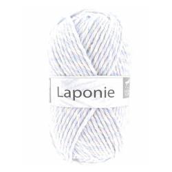 """Пряжа """"Laponie"""" цв. 823 55% акрил 45% шерсть 10х100гр / 110м """"Cheval Blanc"""" (Франция)"""