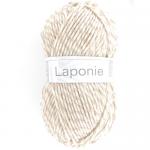 """Пряжа """"Laponie"""" цв. 824 55% акрил 45% шерсть 10х100гр / 110м """"Cheval Blanc"""" (Франция)"""