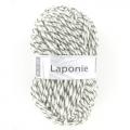 """Пряжа """"Laponie"""" цв. 829 55% акрил 45% шерсть 10х100гр / 110м """"Cheval Blanc"""" (Франция)"""