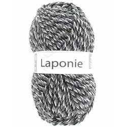 """Пряжа """"Laponie"""" цв. 833 55% акрил 45% шерсть 10х100гр / 110м """"Cheval Blanc"""" (Франция)"""