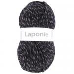 """Пряжа """"Laponie"""" цв. 845 55% акрил 45% шерсть 10х100гр / 110м """"Cheval Blanc"""" (Франция)"""