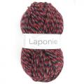 """Пряжа """"Laponie"""" цв. 846 55% акрил 45% шерсть 10х100гр / 110м """"Cheval Blanc"""" (Франция)"""