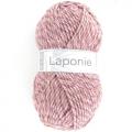"""Пряжа """"Laponie"""" цв. 850 55% акрил 45% шерсть 10х100гр / 110м """"Cheval Blanc"""" (Франция)"""