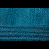 """Пряжа """"Акрил"""" цв. 014 морская волна 100% акрил 5х100гр / 300м """"Пехорка"""""""