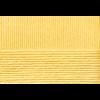 """Пряжа """"Акрил"""" цв. 053 св. желтый 100% акрил 5х100гр / 300м """"Пехорка"""""""