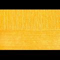 "Пряжа ""Акрил"" цв. 080 канарейка 100% акрил 5х100гр / 300м ""Пехорка"""