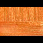 """Пряжа """"Акрил"""" цв. 284 оранжевый 100% акрил 5х100гр / 300м """"Пехорка"""""""