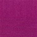 """Пряжа """"Акрил"""" цв. 575 яр. лиловый 100% акрил 5х100гр / 300м """"Пехорка"""""""