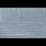 "Пряжа ""Альпака шикарная"" цв. 039 серо-голубой 25% альпака 75% об. акрил 10х50гр / 90м ""Пехорка"""