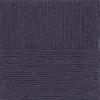 """Пряжа """"Ангорская тёплая"""" цв. 004 т. синий 40% шерсть 60% акрил 5х100гр / 480м """"Пехорка"""""""