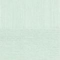 """Пряжа """"Ангорская тёплая"""" цв. 009 зелёное яблоко 40% шерсть 60% акрил 5х100гр / 480м """"Пехорка"""""""