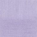"Пряжа ""Ангорская тёплая"" цв. 025 кристалл 40% шерсть 60% акрил 5х100гр / 480м ""Пехорка"""