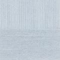 "Пряжа ""Ангорская тёплая"" цв. 071 талая вода 40% шерсть 60% акрил 5х100гр / 480м ""Пехорка"""