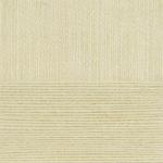 """Пряжа """"Ангорская тёплая"""" цв. 1076 св. фисташковый 40% шерсть 60% акрил 5х100гр / 480м """"Пехорка"""""""